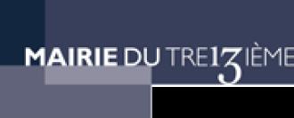 Maire Du Tre13ième